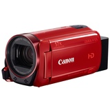 佳能摄像机HF R76红