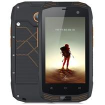 AGM A2 Rio 黄色 全网通4G 三防智能手机 双卡双待
